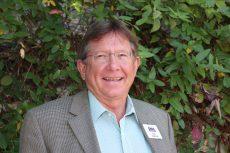 Rod Jorgensen Headshot
