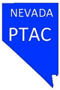 Where's the Contract? How To Do Business with the Nevada State