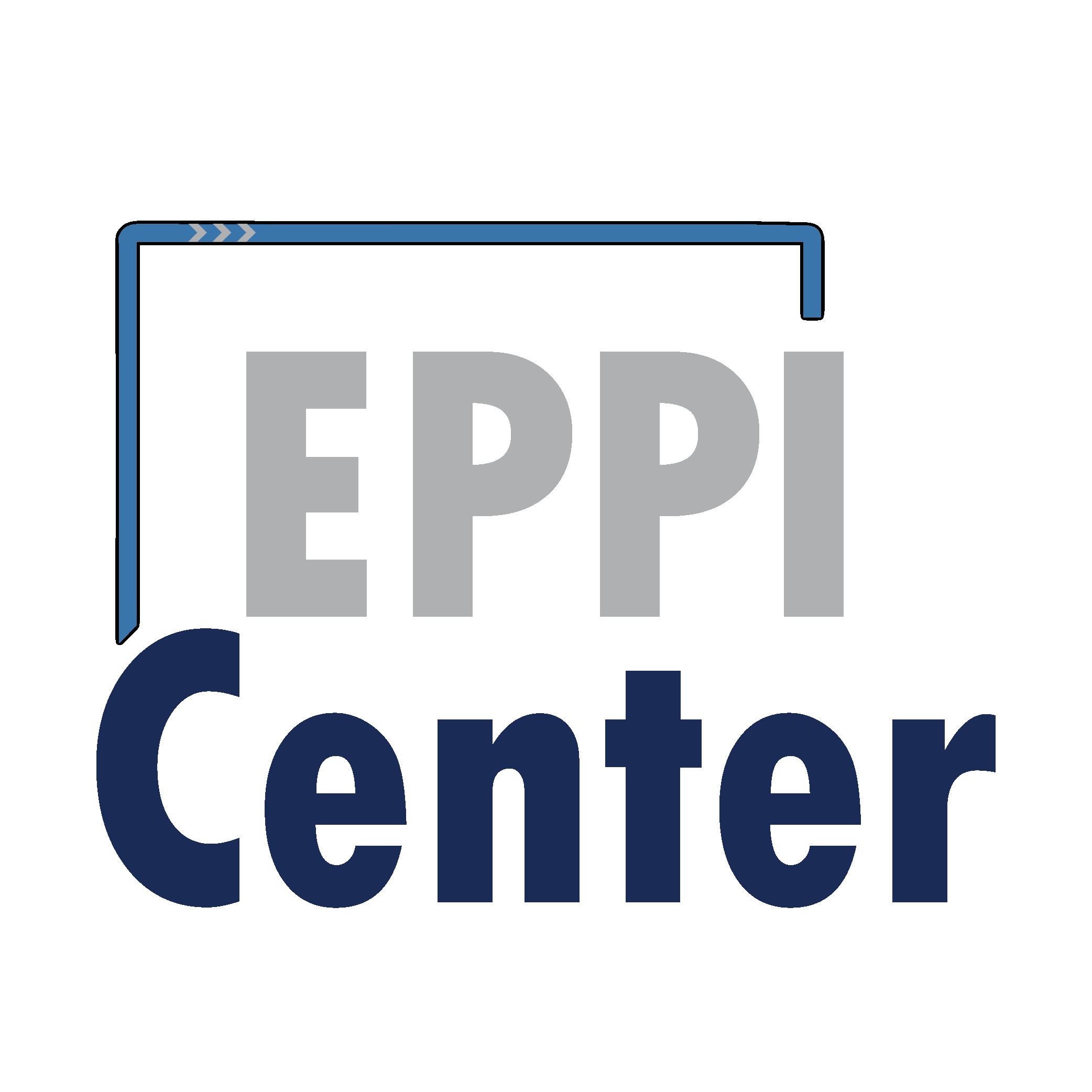 EPPI Center