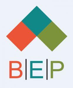 Business Environmental Program