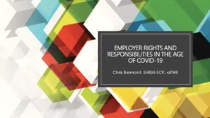employer_rights