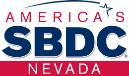 Nevada SBDC